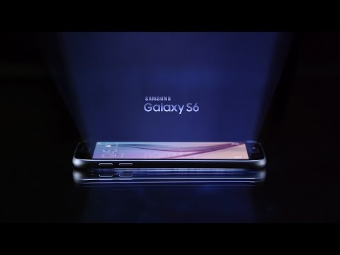 Samsung Galaxy S6 – Leaks & Rumors – What To Expect?
