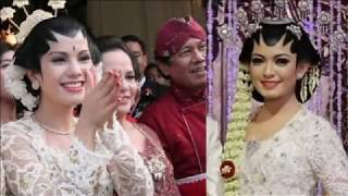 Video Deretan 5 Mantu Presiden Indonesia, Dari wanita biasa sampai Artis. MP3, 3GP, MP4, WEBM, AVI, FLV Desember 2018