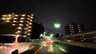 【I've】Velocity of Sound - MOMO【Sonic Princess】