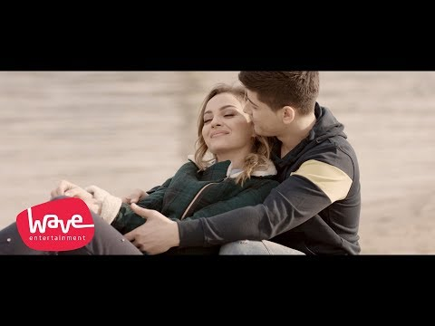 Ko to meni fali da je tu – Armin Dedić – nova pesma i tv spot