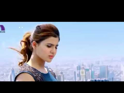 Video Janam Janam Jo Sath Nibhaye Ek Aisa Bandhan Ban jao Aisa Bandhan Ban jao download in MP3, 3GP, MP4, WEBM, AVI, FLV January 2017