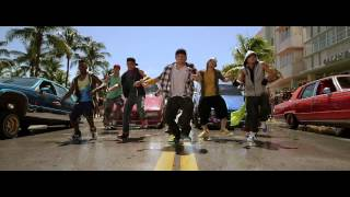 Nonton Step Up Revolution opening Sequence Full MOB # 1(HD 720) Film Subtitle Indonesia Streaming Movie Download