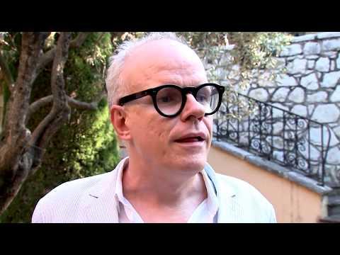 Monaco Info - Le JT : mercredi 31 mai 2017