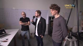 STARO.TV - 10. dienasgrāmata