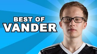 I'm streaming live on Twitch right now, come watch: http://www.twitch.tv/dutchmashBest of VandeR. A compilation of the best plays and funny moments of H2K VandeR.Twitter: http://www.twitter.com/dutchmashFacebook: http://www.facebook.com/dutchmashInstagram: https://www.instagram.com/dutchmash/Twitch: http://www.twitch.tv/dutchmashSubscribe: http://bit.ly/1GaDRRGSpecial thanks to Persedi for the raw VODs of the GeForce Cup!http://www.youtube.com/persedi�м Music�я Jack Tynel - Vocodershttps://www.youtube.com/watch?v=OOsd6pNoUBwFollow Jack Tynel:http://facebook.com/Jack-Tynel-496246...http://soundcloud.com/boostedkillersFollow Jumping Sounds:http://youtube.com/user/TheJumpingsoundshttp://soundcloud.com/thejumpingsoundshttp://facebook.com/thejumpingsoundshttp://twitter.com/artuJUMPhttp://instagram.com/jumping_sounds/http://snapchat.com/add/artu.berlu�я RetroVision - Heroes [NCS Release]https://www.youtube.com/watch?v=QfhF0V9VlJA�м Download League of Legends for free:https://signup.euw.leagueoflegends.com/en/signup