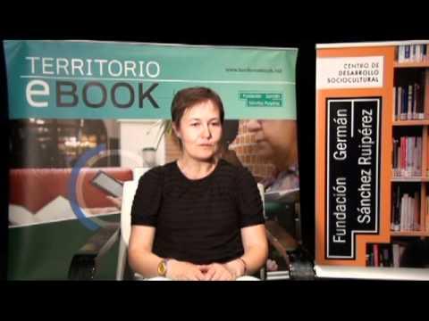 <span><strong>Los lectores opinan sobre la cuarta fase de Territorio Ebook III</strong></span><br />>