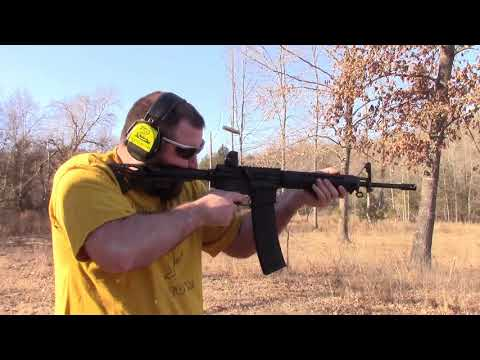 Video Russian PUFGUN 45rd AR-15 Magazine - PUFPUF Buy or PUFPUF Pass? download in MP3, 3GP, MP4, WEBM, AVI, FLV January 2017
