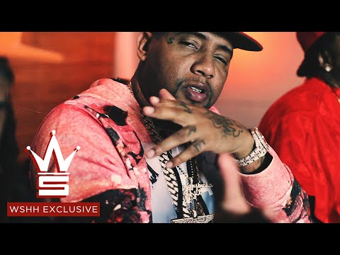 """Philthy Rich """"Feeling Rich Today"""" Feat. Sauce Twinz & Mozzy (WSHH Exclusive - Official Music Video)"""
