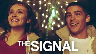 Nonton The Signal   Trailer Film Subtitle Indonesia Streaming Movie Download