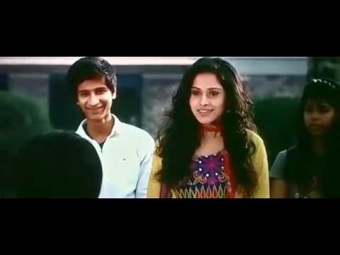 Akaash Vani: Official  Movie | Kartik Aaryan Nushrat Bharucha (2013 full movie