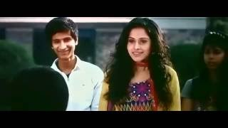Nonton Akaash Vani  Official  Movie   Kartik Aaryan Nushrat Bharucha  2013 Full Movie Film Subtitle Indonesia Streaming Movie Download