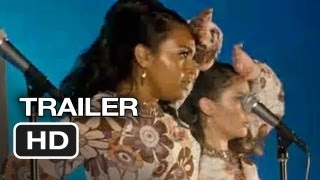Nonton The Sapphires Theatrical Trailer 1  2013    Chris O Dowd Movie Hd Film Subtitle Indonesia Streaming Movie Download