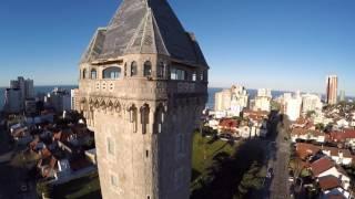 Mar Del Plata Argentina  city photos gallery : MAR DEL PLATA DRONE TEAM