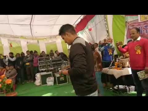 Video new Gadwali song Pradeep Rawat download in MP3, 3GP, MP4, WEBM, AVI, FLV January 2017