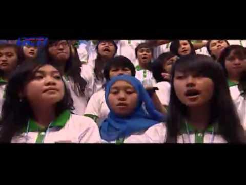 Video Adista BAND-Saranghae (Saat perfom di Dahsyat 26/11/2013) download in MP3, 3GP, MP4, WEBM, AVI, FLV February 2017