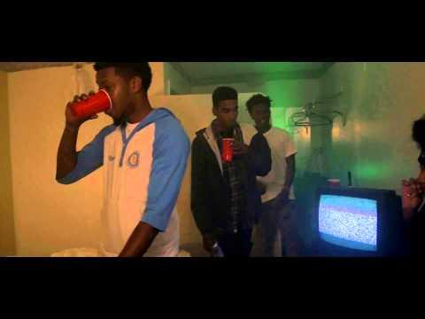 Sonny-Digital---Good-Gravez---Ekali-Remix
