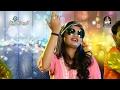 Dj Prem Diwani | Part 1 | Non Stop | New Gujarati Dj Songs 2017 | Manisha Barot | FULL VIDEO