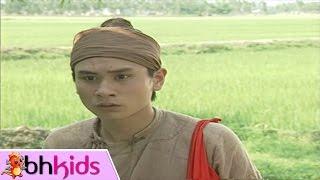 Video Cổ Tích Việt Nam - Quận Gió [HD 1080p] MP3, 3GP, MP4, WEBM, AVI, FLV Juli 2018