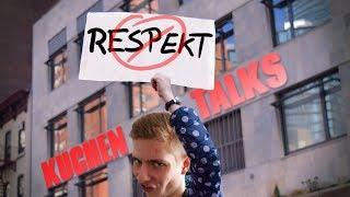 Video Warum Kinder so respektlos geworden sind - Kuchen Talks #218 MP3, 3GP, MP4, WEBM, AVI, FLV Agustus 2018