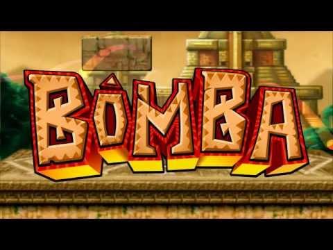 Video of Bomba Lite