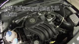 Nonton 2014 Volkswagen Jetta  P0302 Cyl 2 Misfire  2 0l Leaky Fuel Inj   Film Subtitle Indonesia Streaming Movie Download