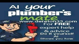 Video How to fix your central heating when it does not fire up after the summer or holidays. MP3, 3GP, MP4, WEBM, AVI, FLV Agustus 2018