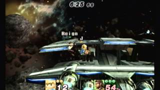 RoF3 had a PM side event. Here's a playlist of some freeplay and tournament matches, featuring Prof Pro, aMSa, Ikuzen, Alphadash, Usleon, hand, Charby and more !