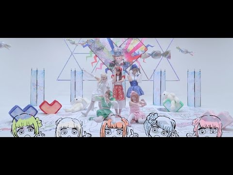 ", title : 'ぜんぶ君のせいだ。""わがまま新生Hominina"" Official MusicVideo'"