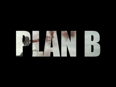 Plan B - ill Manors [Video Teaser #1]