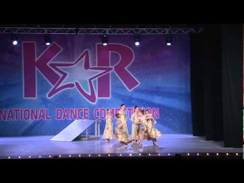 Video of the Week - SECONDARY /// Overland Park, KS