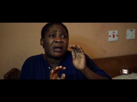 Hear My Cry - Mercy Johnson Okojie Latest Movie