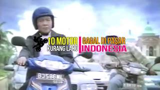 Video 10 motorcycle FAILS LACK IN INDONESIA'S MARKET MP3, 3GP, MP4, WEBM, AVI, FLV Desember 2018