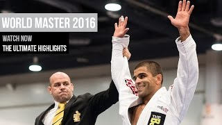 Nonton World Master Bjj 2016  The Ultimate Highlights Film Subtitle Indonesia Streaming Movie Download