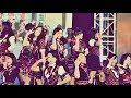 JKT48 Team J - Kibouteki Refrain #Honda