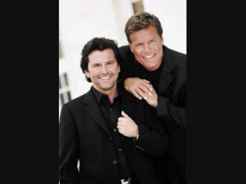 MODERN TALKING - Anything Is Possible (audio)
