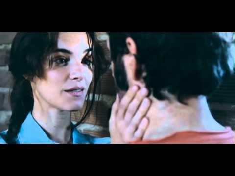 Video FINALISTAS MEJOR CORTOMETRAJE DE FICCIÓN 2012