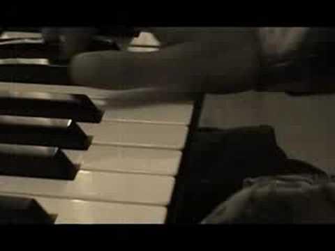 "ORIGAMI - ""Rec <u>видео</u> Stories - keyboards"""