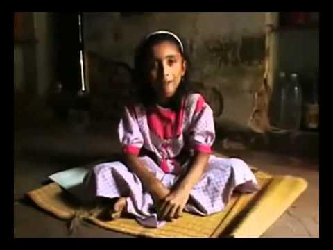 Born Into Brothels -  India -  Part  - 1