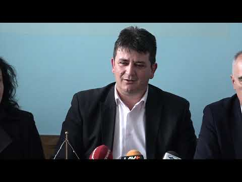 ОДБОРНИЦИ НОВЕ СРБИЈЕ ЋЕ ЧУВАТИ ДРЖАВНЕ ИНСТИТУЦИЈЕ У ВРЕМЕ МИТИНГА, 19. АПРИЛА