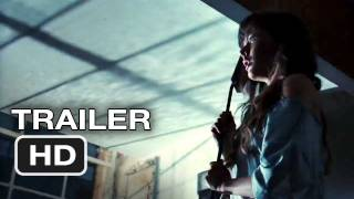 Nonton The Hidden Face Official Trailer  1   La Cara Oculta  2012  Hd Film Subtitle Indonesia Streaming Movie Download
