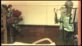 Nai Nabhannu la 3 Songs Recording Clips