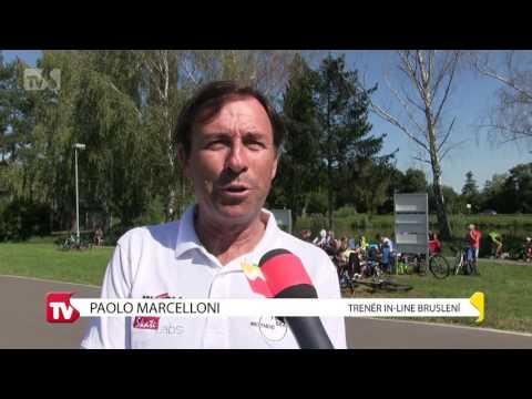 TVS: Veselí nad Moravou 26. 8. 2016