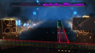 Scorpions - Blackout - Rocksmith 2014 - 04/27/2017