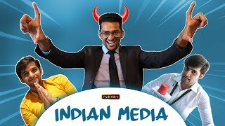 Indian Media | India News | Funcho Entertainment
