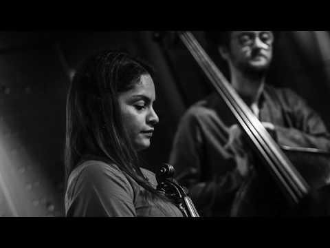 Bansal Band live at Cosmopolite (promo) , Oslo