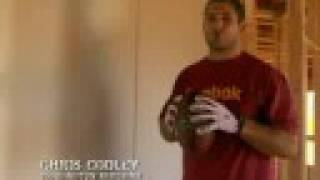 NFL Fantasy File: Chris Cooley