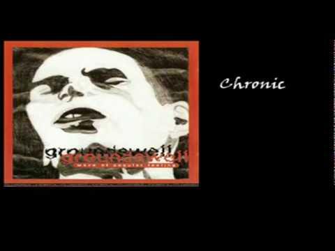 Three Days Grace - Chronic lyrics