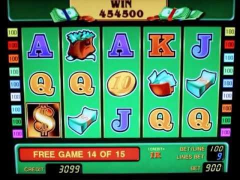 Игровые автоматы играть бесплатно и без регистрации дельфины 777