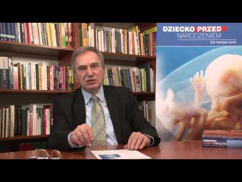 Media a obrona życia człowieka. O poziomie dyskusji w polskich mediach