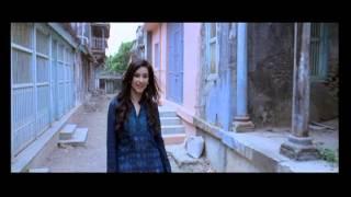 Rabba Mein Kya Karoon Video Song